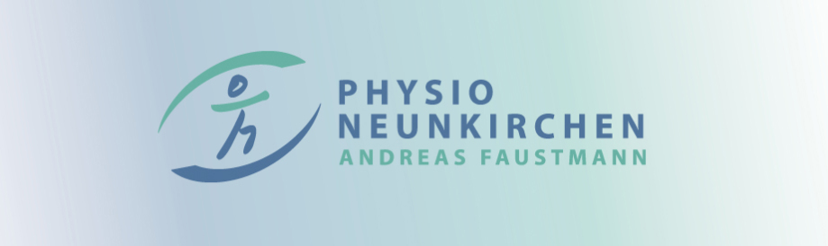 Physio Neunkirchen, Neunkirchen Zentrum Praxis, manuelle Therapie